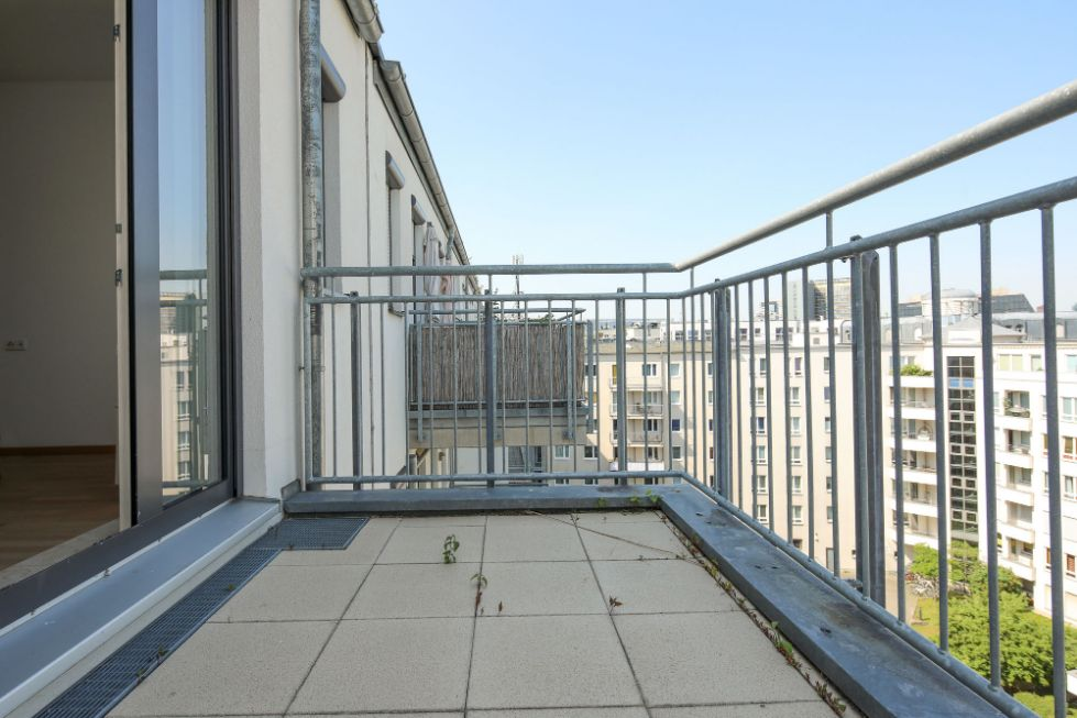 Balkon-3