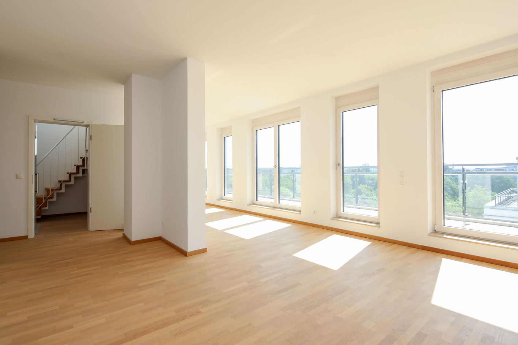 Wohnraum-2-top
