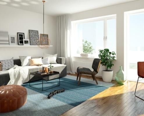 mieten-u-shutterstock-495x400 (1) Wohnung mieten Hamburg