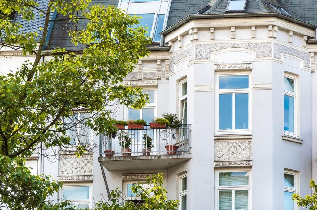 Angebote Stark Immobilien Makler Hamburg
