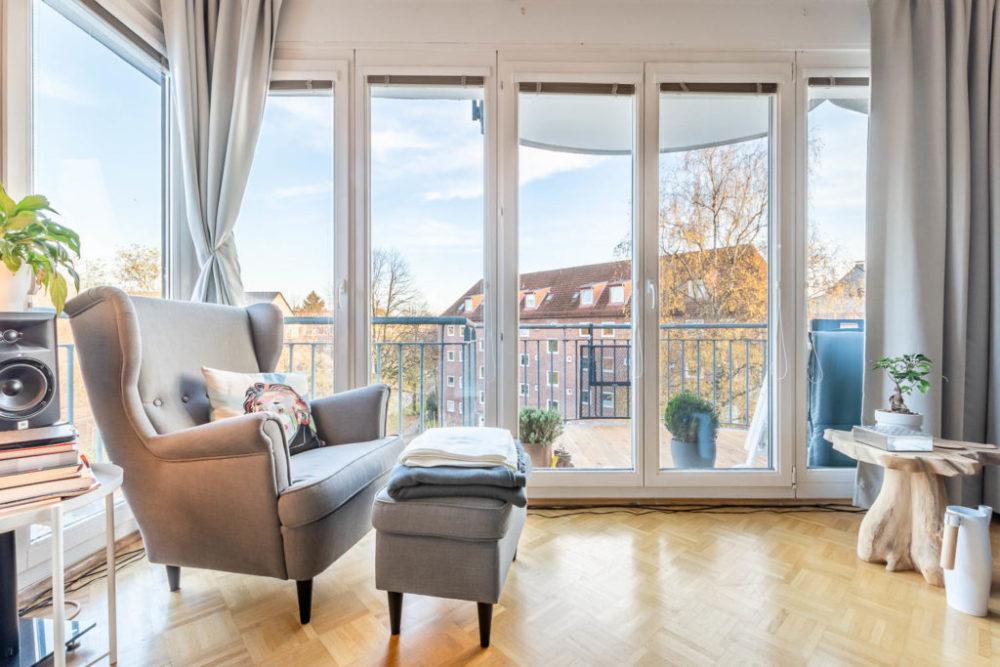 Leistungen Ihre Immobilienmakler für Hamburg Eilbek Stark Immobilien Makler