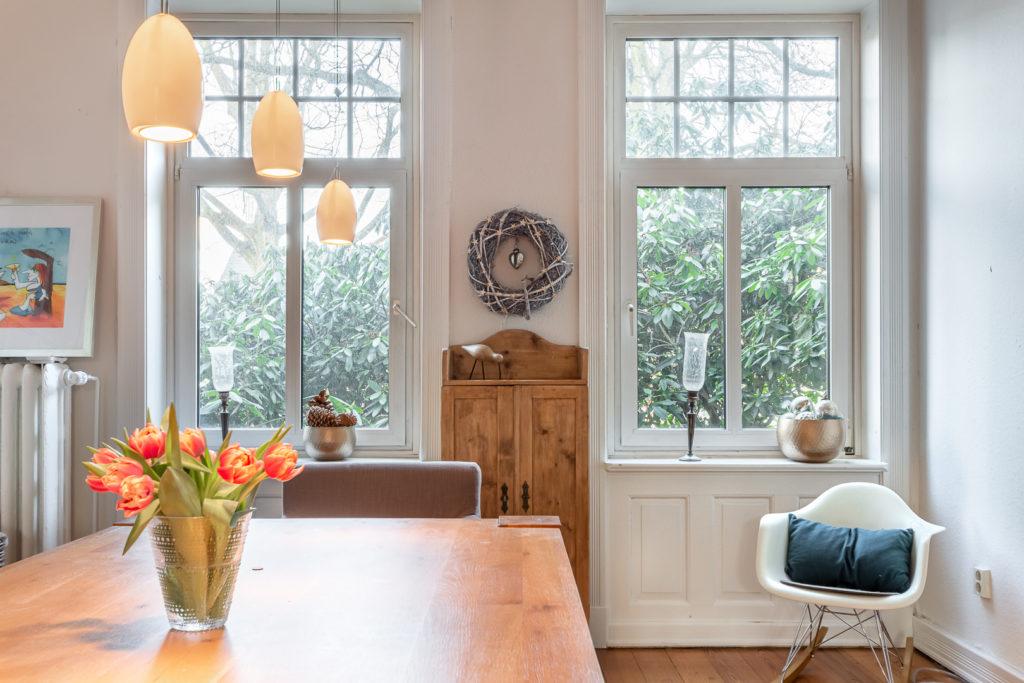 Ihre Immobilienmakler für Hamburg Lockstedt Stark Immobilien Makler