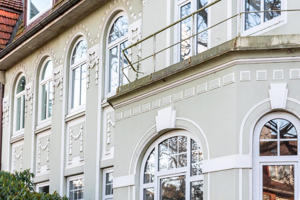 Immobilienmakler für Hamburg EilbeIhre Immobilienmakler für Eilbek Stark Immobilien Hamburg