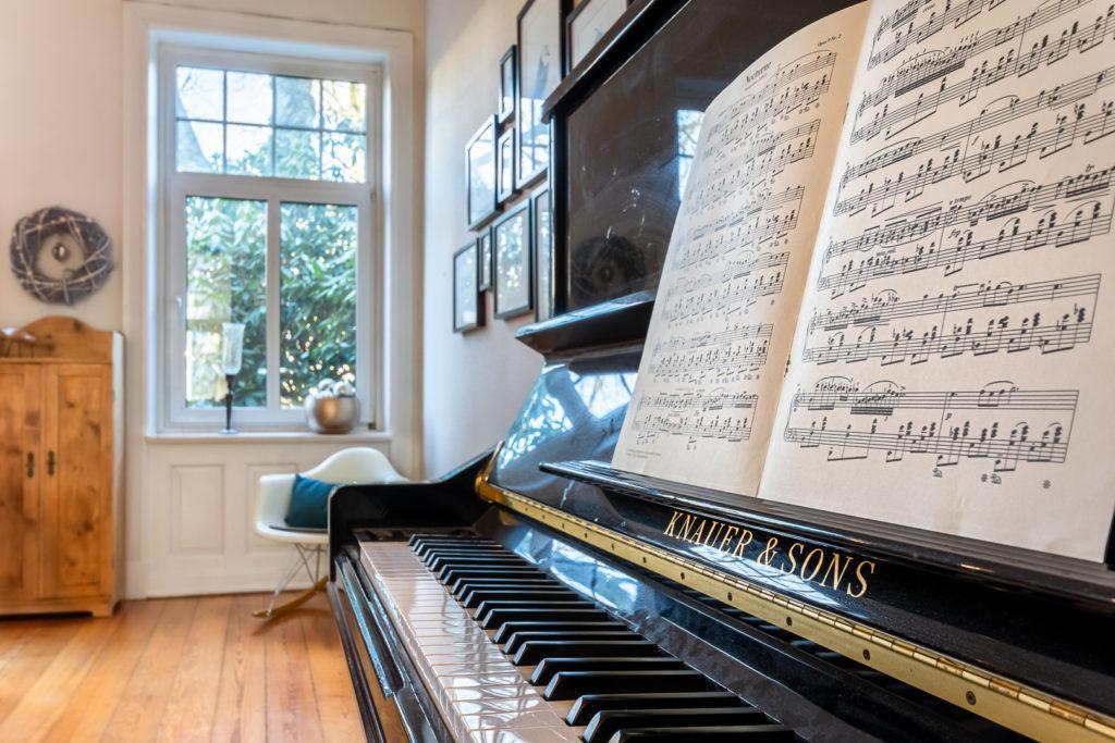 Klavier-1024x683