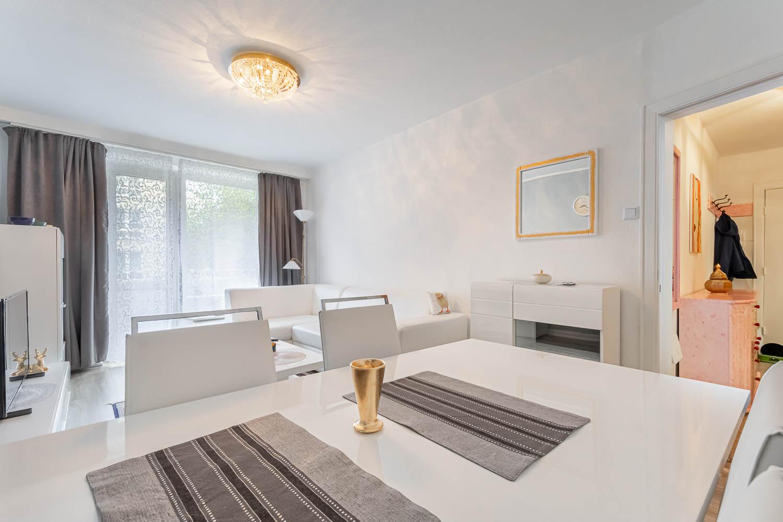 Solides Mehrfamilienhaus in Hamburg Hamm zu verkaufen ! Stark-Immobilien