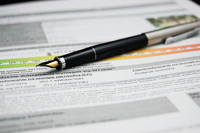 Energieausweis Plicht für Immobilienverkäufer und Vermieter